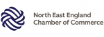member-of-necc-logo
