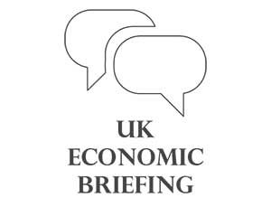 Uk Economic Briefing